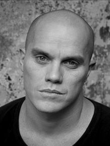 Lucas Connolly | New South Wales, Australia | Actor