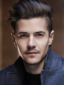 Anthony A | New South Wales, Australia | Actor, Film & Stage Crew