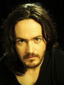 Ciaron Davies | North-West Region, Ireland | Actor, Musician, Film & Stage Crew