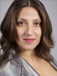 Fay Beck | London, United Kingdom | Actor, Film & Stage Crew