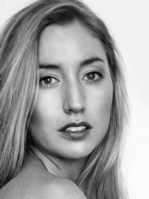 Brianna Rigby | New South Wales, Australia | Actor, Model, Dancer