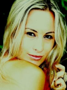 Jo Christy Williams   New South Wales, Australia   Actor, Model, Film & Stage Crew