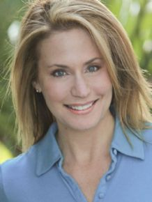 Julie Kendall | Florida, United States | Actor