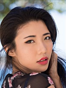 Everlyn Chiang