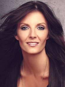 Danielle Keasling | South Carolina, United States | Actor, Film & Stage Crew