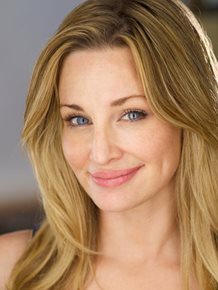 Adrienne Stiefel | Texas, United States | Actor, Model, Musician