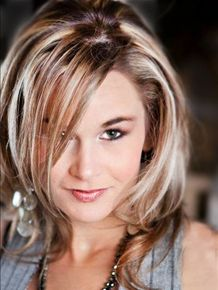 Arista Paxton | Western Cape, South Africa | Actor, Model, Musician