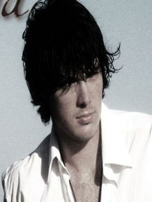 Christopher Brown | New South Wales, Australia | Musician