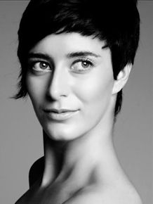Donna Forbes | London, United Kingdom | Actor, Model, Musician