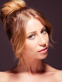 Bianca Henry   New South Wales, Australia   Actor, Model, Musician