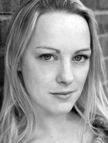 Nicola Foxfield | London, United Kingdom | Actor, Musician, Dancer