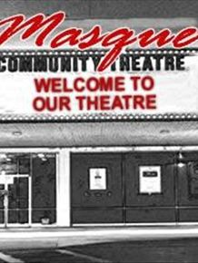 MASQUE THEATRE TEMPLE TERRACE , FL | Florida, United States | Actor, Film & Stage Crew