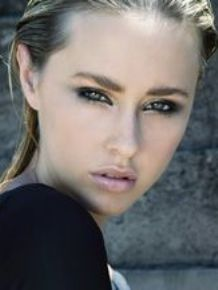 Chelsea T   New South Wales, Australia   Actor, Model