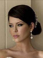 Arushie bridal couture 2010/11