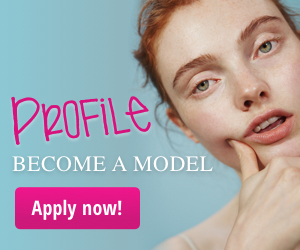 Profile Model Management