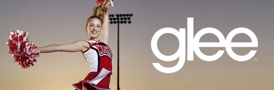 The Critically Acclaimed Fox Show Glee is Casting Cheerleaders! - LA