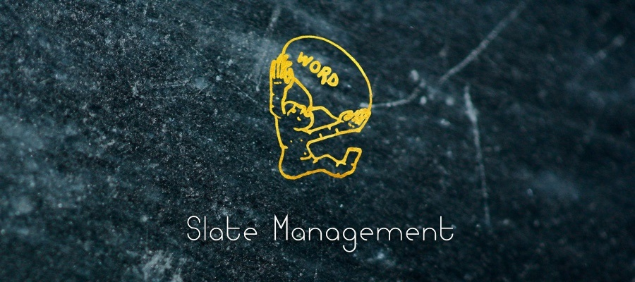 CLOSING SOON: Slate Management Need Talent for Film TV and Commercial Work