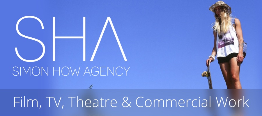 Talent Wanted For Film, TV, Theatre & Commercial Work