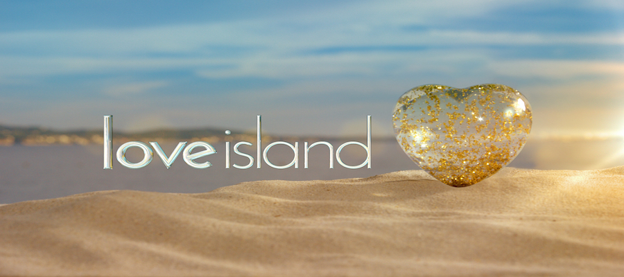 Singles Wanted For Love Island