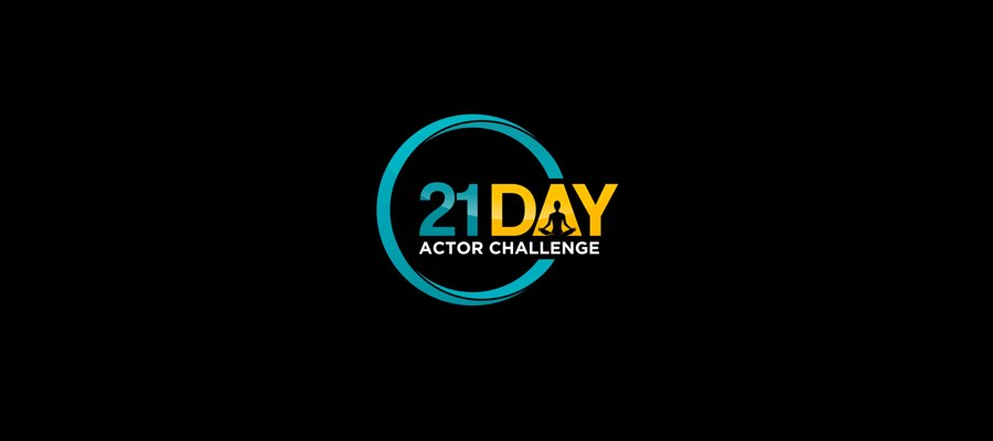 LAST CHANCE: Be in to Win one of Four 21 Day Actor Challenge Subscriptions!