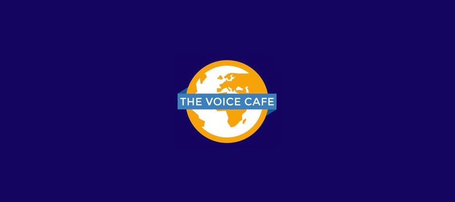 StarNow Giveaway: Accent & Dialect Training with The Voice Café