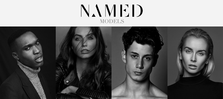Models & Actors Wanted for Commercial Work!
