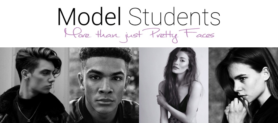 Models Wanted for Fashion & Commercial Work