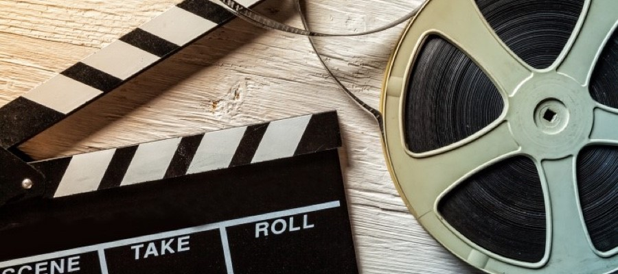 Seeking Female and Male Paid Extra's for Feature Film set in USA 1960s-80s!