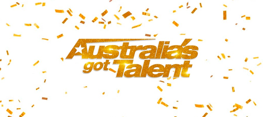 Australia's Got Talent is Back for 2019!