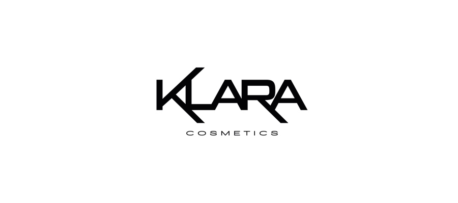 Klara Cosmetics: Looking for Range of Talent for Photo and Video Shoots