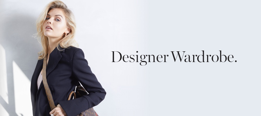 CLOSING SOON: Designer Wardrobe Seeks Diverse Models for E-Commerce Shoots
