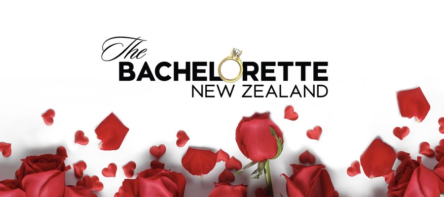 CLOSING SOON: Attention All Single Kiwi Men: The Bachelorette Wants You
