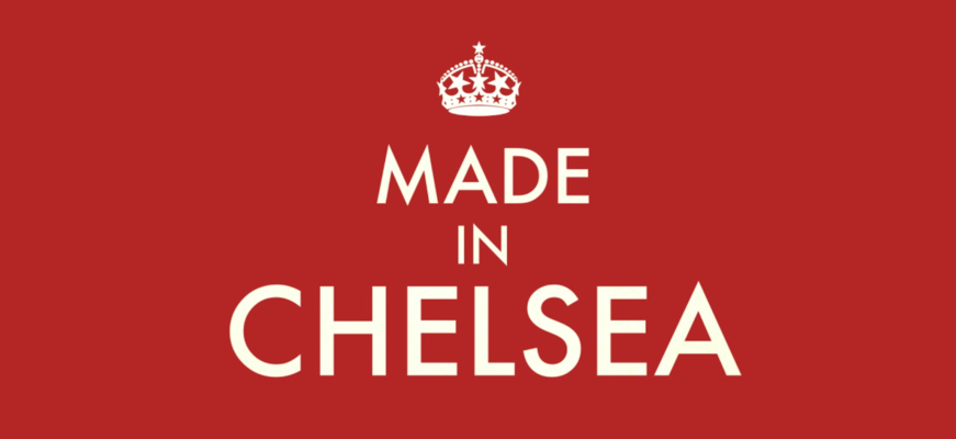 E4's 'Made In Chelsea' Needs Supporting Artists!!