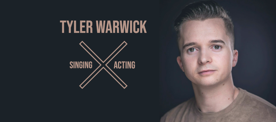 GIVEAWAY: Win a Coaching Session with Tyler Warwick!