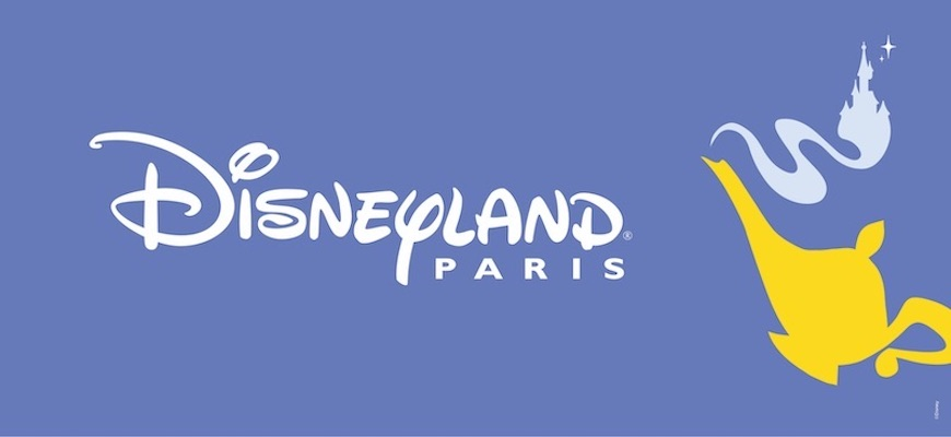 Disneyland® Paris Open Auditions- LONDON
