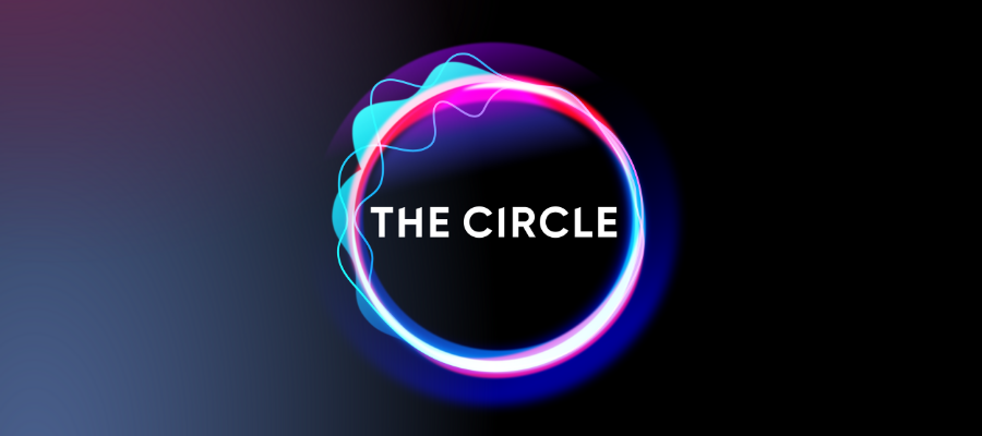 Be Whoever It Takes To Win 'The Circle'