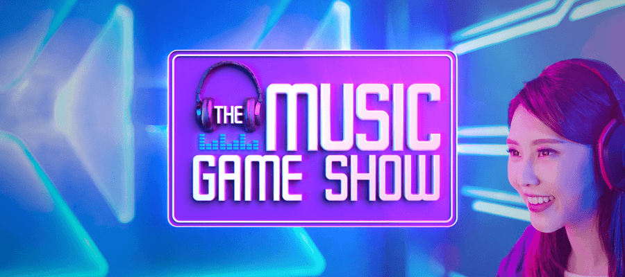 CLOSING SOON: Americans Living in Australia for a New Music Game Show