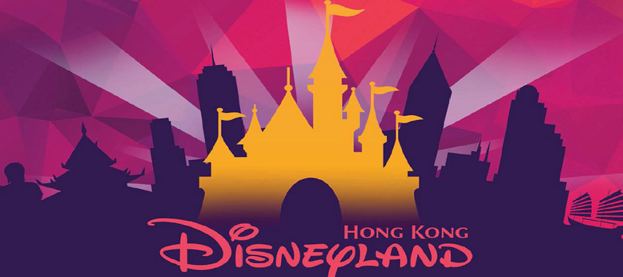 Hong Kong Disneyland® is seeking Vocalists for Festival of the Lion King!