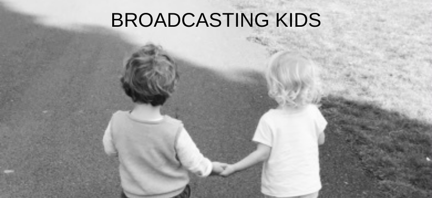 Young Models & Actors Wanted for TV, Film & Commercial Work