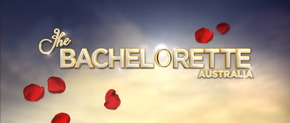 Image result for The Bachelorette Australia 2017 Auditions