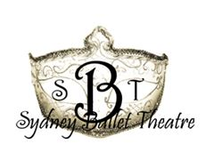 Producer Required for Ballet Show