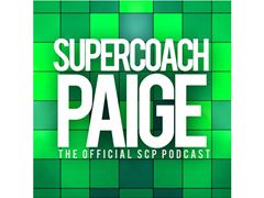 Crew Required for Australia's Biggest Online AFL Supercoach Web Series