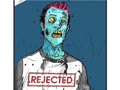 Actors & Extras Required For A Short Zombie Film