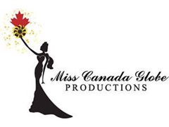 Miss Canada Globe is Looking for Applicants! 2018