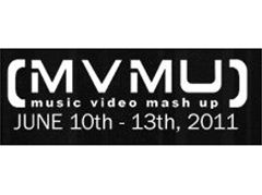 Calling all bands, filmmakers, actors and musicians in Australia for MVMU