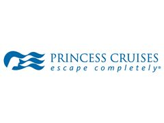 Princess Cruises Auditions - Brisbane Melbourne and Sydney
