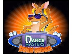 Dancers Wanted for Brand New Children's Disco Show