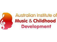 Presenter for Pre School Music, Yoga, Sport and Drama Programs - Melb