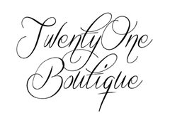 Clothing Model Required for Online Boutique