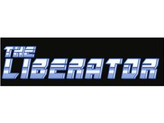 The Liberator -  3rd year bachelor film - Victoria